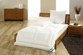 F.a.n. Africa Cotton LSB