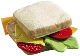 HABA 1452 - Biofino Sandwich