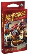 Keyforge - Ruf der Archonten Erweiterung Archon