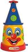 BIG 800076548 - Aqua-Clown