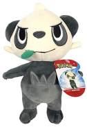 Auswahl Pokemon Plüsch-Figuren   20 cm Plüsch-Tier   Stofftier   Kuscheltier Pam-Pam