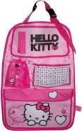 Hits4Kids Hello Kitty Spielzeugtasche