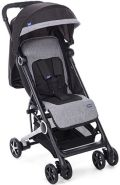 Chicco Miinimo Black Night Buggy