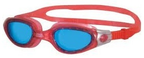 Zoggs - Phantom Elite Junior Schwimmbrille - 300593