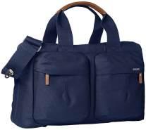 Joolz 'Uni 2' Wickeltasche für Day2 & 3, Geo 2 und Hub, Parrot Blue