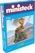 Ministeck 31757 - T-Rex, ca. 1.200 Teile