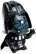 Star Wars Plüsch Darth Wader