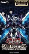 Konami Yu-Gi-Oh! Dark Neostorm Special Edition