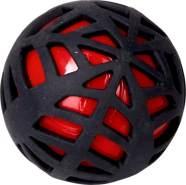 Spinnennetz-Ball Wild+Cool