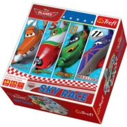 Disney Planes - Sky Race Gesellschaftsspiel