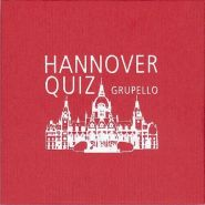 Hannover-Quiz (Spiel)