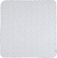 bébé-jou Mulltuch 110x110 cm Miffy