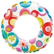 Sunflex - Schwimmring Lively print - sortiert