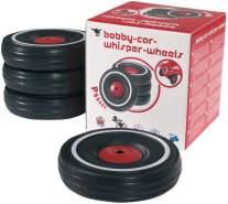 BIG - Bobby-Car Flüsterreifen