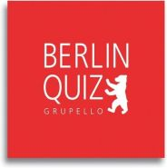 Berlin-Quiz, 100 neue Fragen (Spiel)