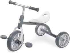 Pinolino Aluminium Dreirad 'Spacer'