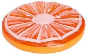 Happy People - Floater Orange 118x23cm