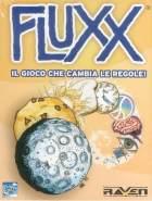 Raven - Fluxx: Italienische Ausgabe