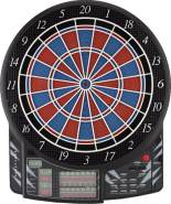 BULLS 'Dartforce RB Sound' Elektronik Dartboard