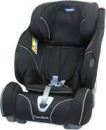 Klippan Triofix Comfort Kindersitz Freestyle