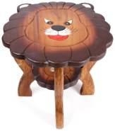 """Brink Holzspielzeug Tisch """"Löwe"""""""