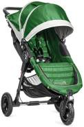 Baby Jogger - City Mini 3-Rad, Evergreen