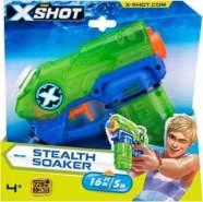 Wasserpistole - Stealth Soaker
