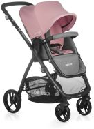 Be Cool 'SILLA SLIDE' Buggy PINK