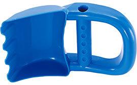 Hape - Handbagger (blau)