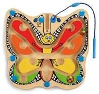 Hape - Magnetspiel Schmetterling