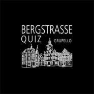 Bergstrasse-Quiz (Spiel)