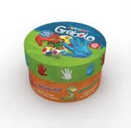 Gamefactory - Grabolo Junior