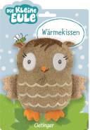 Oetinger Verlag Die kleine Eule. Wärmekissen