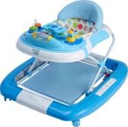 IB Style 'Little Driver' Lauflernhilfe, blau