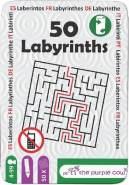 Invento '50 Labyrinthe'