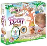 Tomy - My Fairy Garden - Geheime Feen Tür