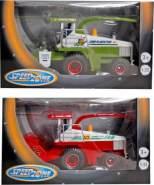 Vedes 34803218 Spielzeug