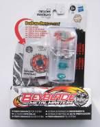 Hasbro Beyblade BB-94 Metal Masters Cyclone Herculeo
