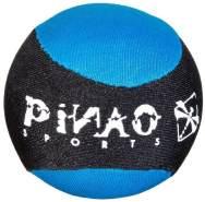 PiNAO Funball Splashr