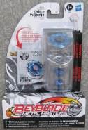 Hasbro Beyblade BB-01 Metal Masters Cyber Pegasus