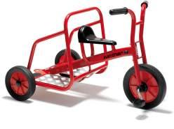 Winther Ben Hur Dreirad 8900465