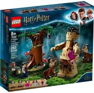 LEGO Harry Potter™ - Der Verbotene Wald: Begegnung mit Umbridge 75967