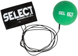 Select Boomerang Ball Handball