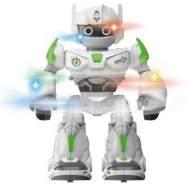 Besttoy - Roboter - Robo Toy - ca. 24 cm