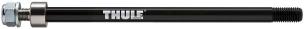Thule Maxle Trek Achsadapter, Größe: M12 x 1,75 192-198 mm