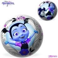 Mondo Vampirina Ball 2680