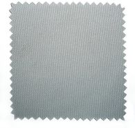 XLC Unisex– Erwachsene Reparaturpad-3092009051 Reparaturpad, Silber, One Size