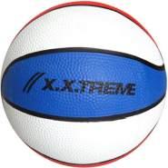 XXtreme Sportbälle, Größe 1, aufgeblasen