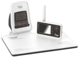 Tommee Tippee Closer TO Nature Sensor Digital Monitor