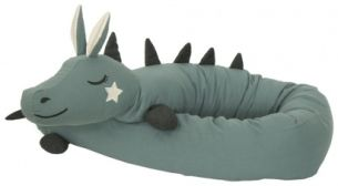 Roommate Nestchen Long Dragon 175cm (roommate)